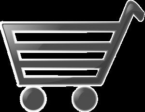 cart-40016_640